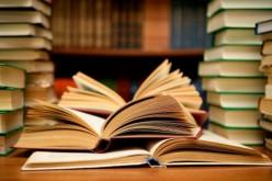 """Scuola e caro libri: Amazon taglia i prezzi con l'operazione """"15eLode"""""""