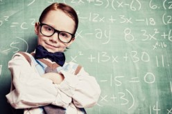 Il successo a scuola è contenuto nel DNA