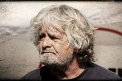 Se Beppe Grillo perde il senso della Rete