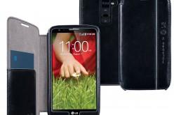 Se compri un LG G2, Piquadro ti regala una cover