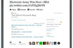 SEA ancora contro Microsoft