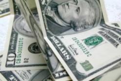 Seagate Technology annuncia i risultati finanziari del primo trimestre fiscale 2011