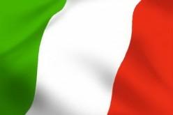 Seat PG: l'Unità d'Italia raccontata dai cognomi degli italiani