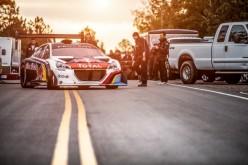 Sebastien Loeb batte il Pikes Peak, è record con la sua Peugeot 208 T16