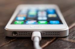 Secondo decesso in Cina a causa di un iPhone