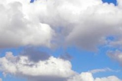 Seeweb presenta Cloud Infrastructure