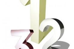 Selezionati i vincitori dei Premi di Laurea 2010