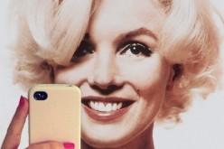 Allarme selfie: autostima in calo e chirurgia in aumento