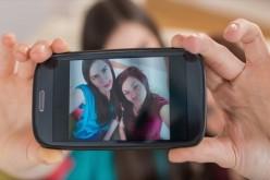 Makati City, dove il selfie è una religione