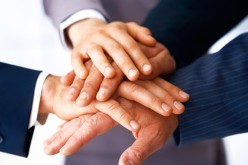 Sempre più retailer e produttori si affidano a partner e-commerce