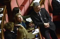 Senatrice Gambaro, Movimento 5 Stelle: al web l'ardua sentenza
