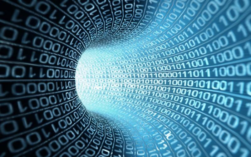 """Serena Software: nuova strategia per """"orchestrare"""" lo sviluppo di nuove applicazioni"""