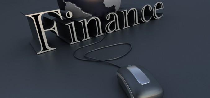 SWIFT svela i segreti dell'innovazione nei servizi finanziari