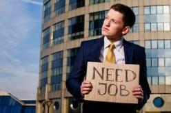 Servizi innovativi e tecnologici: persi 90.000 posti di lavoro dall'inizio della crisi