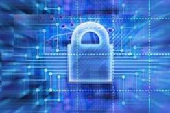 Il Cisco Annual Security Report rivela un calo della fiducia in chi deve proteggere