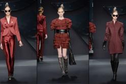 Moda, il Made in Italy perde Krizia, venduta ai cinesi