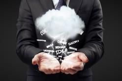 Sfruttare la sicurezza del cloud per affrontare gli attacchi