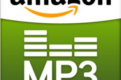 Sgarbo di Amazon ad Apple, musica su iPhone senza iTunes