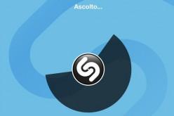 Ecco gli artisti da non perdere di vista nel 2014 secondo Shazam