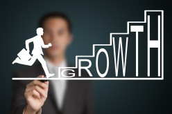 Showroomprive.com: +40% di crescita globale a 350 milioni di euro di fatturato