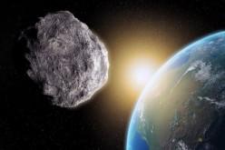 Notte di Halloween, un asteroide sfiorerà la Terra