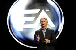 Si dimette Riccitiello: EA perde quasi il 9%