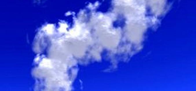 Sicurezza: beneficio o barriera all'adozione del cloud computing?