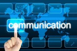 Sicurezza ed emergenze in video con l'LTE: Alcatel-Lucent moltiplica gli scenari mobili