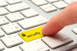 Fare business online in tutta sicurezza: i cinque consigli di Sophos