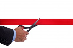 Siemens Enterprise Communications è leader nel Magic Quadrant 2012 di Gartner