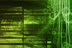 Siemens PLM Software presenta il primo studio sul mercato PLM in Italia