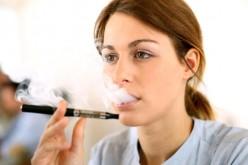 Sigarette elettroniche, meglio di quelle vere ma non innocue