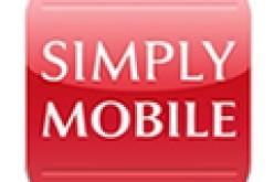 SimplyMobile ora è anche per BlackBerry