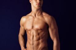 Sindrome di Adone: i disturbi alimentari aumentano tra i maschi