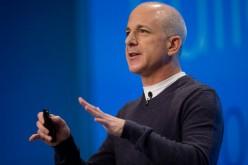 Sinofsky, numero uno di Windows 8 e Surface, abbandona Microsoft