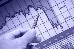 Sirmi: il Mercato Client in Italia nel terzo trimestre 2012