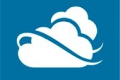 SkyDrive a tutto mobile: arrivano le app per iPhone e Windows Phone