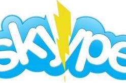 Skype è down. Il problema è tutto in un file