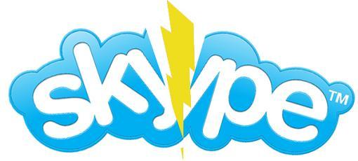Skype è Down Il Problema è Tutto In Un File Data Manager Online
