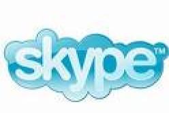 Skype e IBM collaborano sul mercato business
