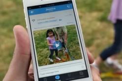 Skype: videomessaggi gratis verso tutti