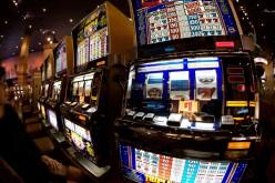 Ludopatia: per giocare alle slot machine servirà la tessera sanitaria