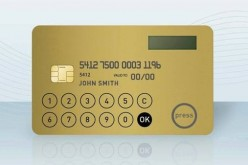 Smart Display Card: pagamento e autenticazione in un solo strumento