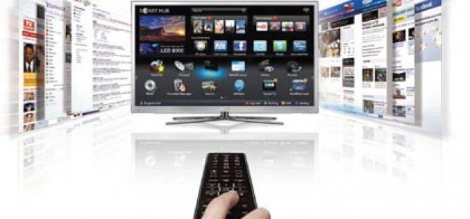 Fincons Group supporta Publitalia '80 nel lancio della piattaforma di Smart TV advertising