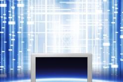 SmartKey Tv: con Asystel la convergenza di Tv e Web oggi è possibile