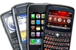 Smartphone: Apple sorpassa Nokia, ma è Samsung la più performante
