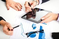 Smartphone e tablet: consumo preoccupante di banda