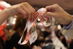 Smau 2013: le prime anticipazioni sulla 50° edizione a ottobre