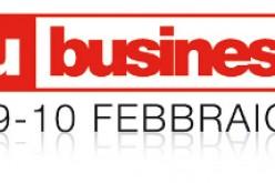 Smau Business Bari chiude con oltre 3000 visitatori