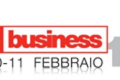Smau Business Bari:prime anticipazioni sui finalisti del Premio Innovazione ICT